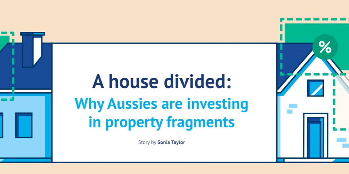 Low-cost property investment