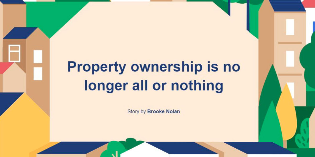 What you need to know about fragmented property